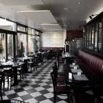 Gleis3 Restaurantbereich